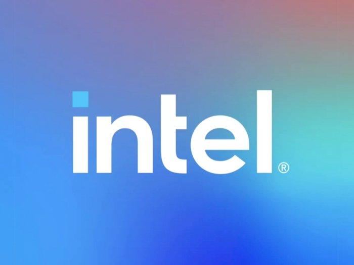 Prosesor Intel 11th Gen Terbaru Bisa Miliki Kecepatan Capai 5.0 GHz di Laptop Tipis!