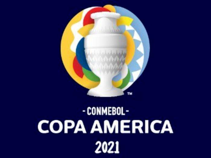 Copa America 2021: Brazil Resmi Sebagai Tuan Rumah, 4 Kota Ini Siap Jadi Venue