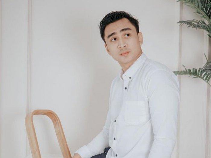 Komentari Unggahan Aming Kritik Sinetron, Lutfi Agizal Malah Promosi Sinetron Kolosal