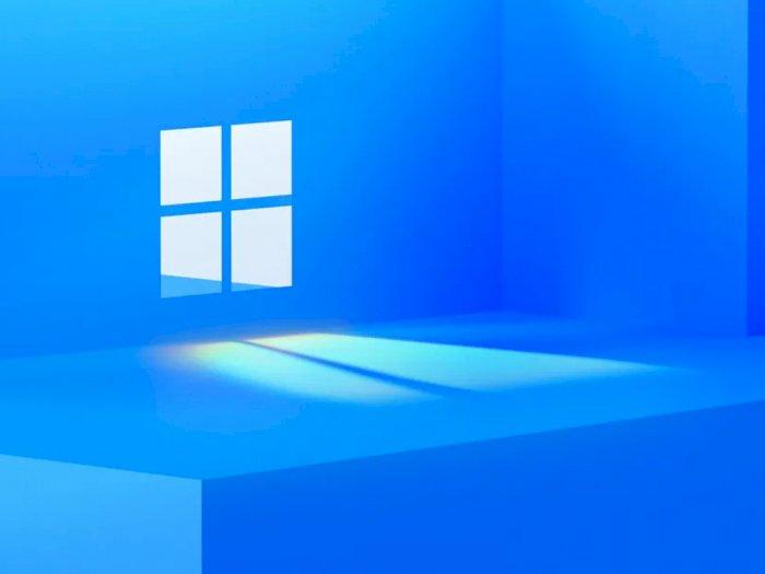 Microsoft Bakal Umumkan Versi Baru dari Windows Pada Tanggal 24 Juni Ini!