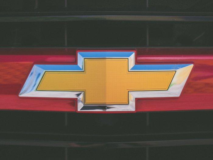 Chevrolet Recall 8.000 Unit Mobil di Indonesia Meski Sudah Hengkang