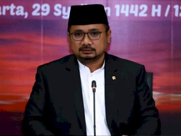 Haji Dibatalkan, Setoran Pelunasan Dana Haji Dapat Ditarik atau Disimpan di BPKH