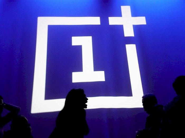 Ikut Jejak Samsung dan Apple, OnePlus Juga Ingin Rilis Smart Tag Buatannya Sendiri