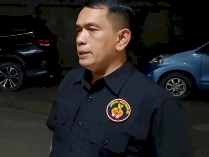 Semakin Menjadi-jadi, KKB Tembak Kepala Kampung dan 4 Keluarganya hingga Tewas di Ilaga