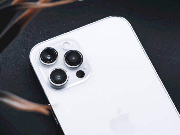 Seluruh Model dari iPhone 13 Series Terbaru Disebut Akan Miliki Sensor LiDAR!
