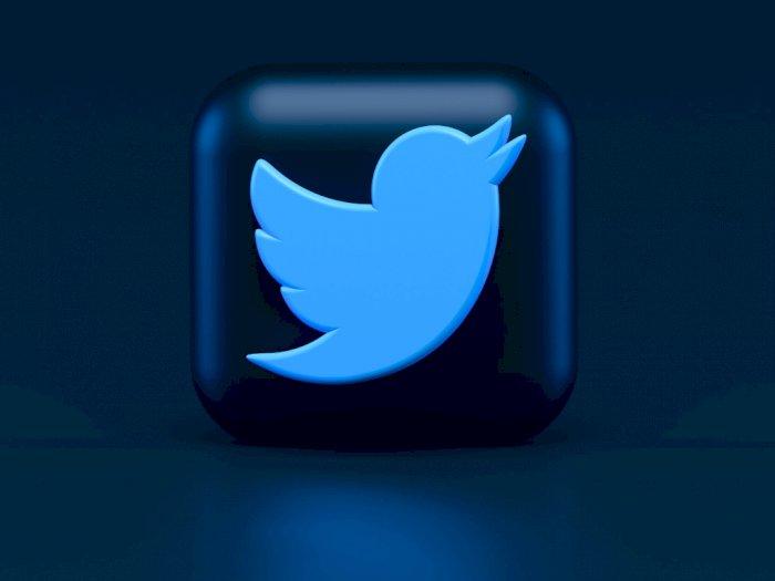 Twitter Luncurkan Layanan Berlangganan Twitter Blue, Ini yang Perlu Kamu Ketahui!