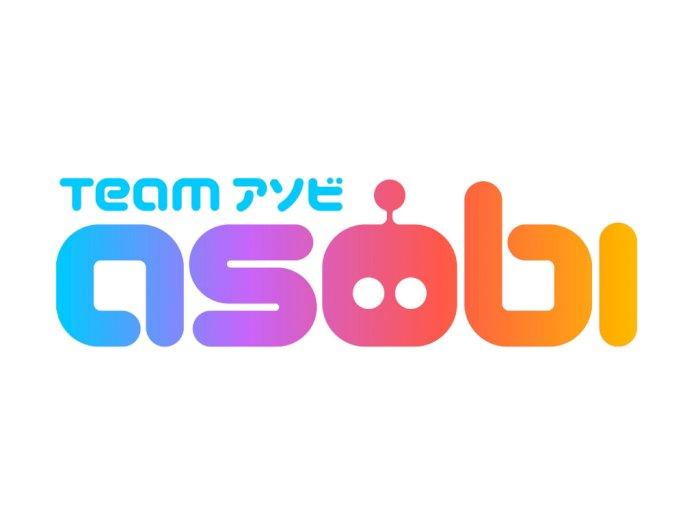 PlayStation Studios Secara Formal Resmikan Team Asobi Sebagai Bagian dari Studionya
