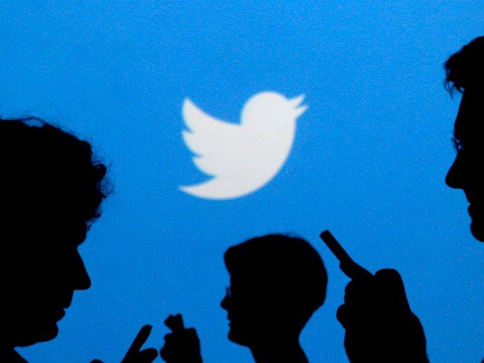Twitter Bakal Luncurkan Fitur Terbaru Bernama Super Follows, Apa Bedanya?