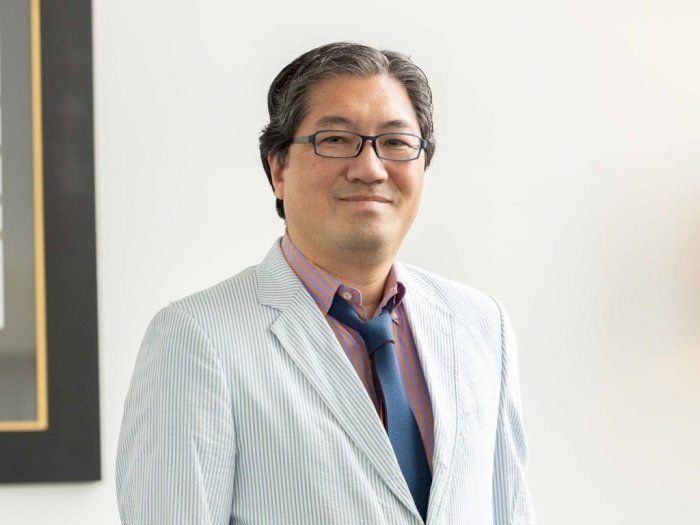 Kreator Game Balan Wonderworld, Yuji Naka Hengkang dari Square Enix!