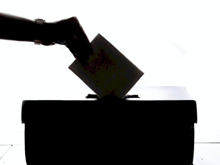 Peristiwa 7 Juni: Lahirnya Komnas HAM hingga Pemilu Pertama di Era Reformasi