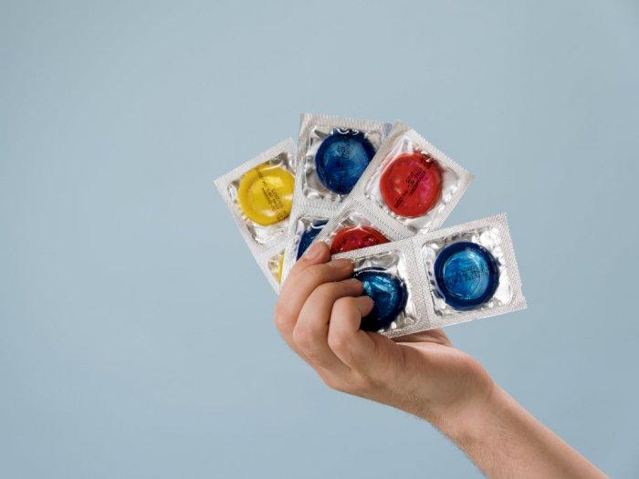 Ini 6 Alasan Kondom Bisa Rusak, Lebih Teliti Ya!