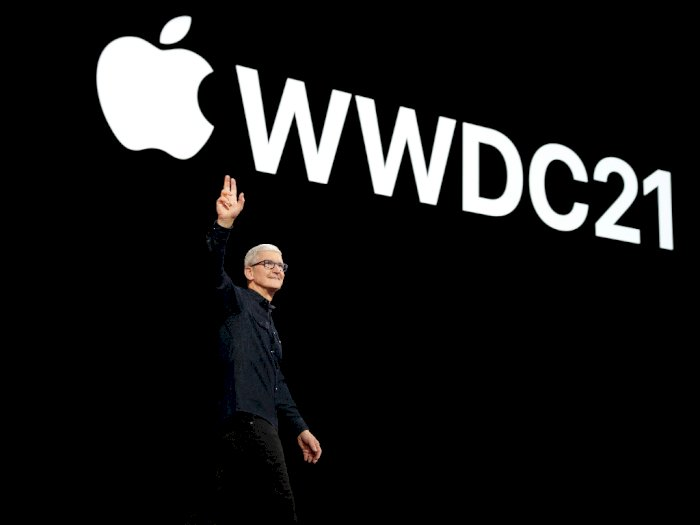iPhone 6s Trending karena Kebagian iOS 15, Netizen Heboh Soroti 'Kegilaan' Apple