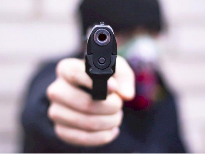 Polisi Bakal Beberkan Perkembangan Kasus Penembakan Prajurit TNI AU di Lampung Besok