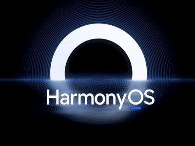 HarmonyOS 2.0 Besutan Huawei Saat Ini Miliki Lebih dari 134,000 Aplikasi!