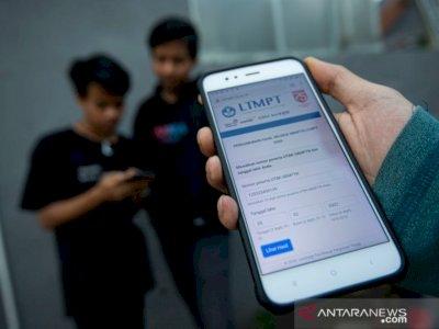 Hasil SBMPTN 2021 Diumumkan Pukul 15.00, Ini Imbauan untuk Peserta