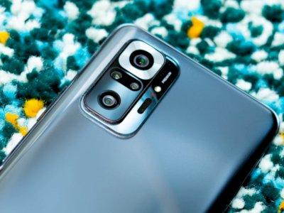 Berikut Daftar 10 Smartphone Paling Dicari-Cari Minggu Ini Versi GSMArena