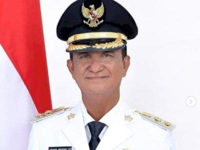 Berdasarkan Hasil Autopsi, Ini Penyebab Kematian Wabup Sanghie di Pesawat Lantaran Sakit