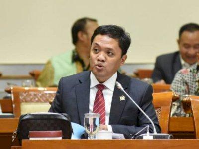 Gerindra Bakal Konfirmasi Ulang Kesediaan Prabowo Maju di Pilpres 2024