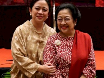 Baliho Puan Maharani Mulai Bertebaran, PDIP: Pengenalan untuk Pilpres 2024