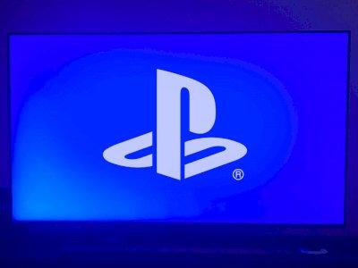 Tak Muncul di E3 2021, Kapan PlayStation Gelar Event Mereka Sendiri di Tahun Ini?