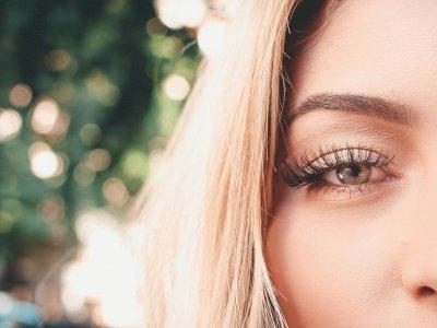Mengenal Lash Lifting, Tren Kecantikan Bulu Mata yang Diminati Perempuan