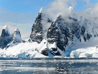 Mengenal James Cook, Orang yang Menemukan Antartika pada 1774!
