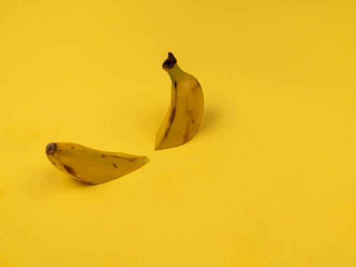 Penis Kamu Bau Amis? Begini Ternyata Cara Mudah Mengatasinya