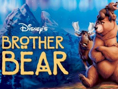 Suka Hewan Dan Suka Nonton Juga? Nonton Film Hewan Saja di Disney!