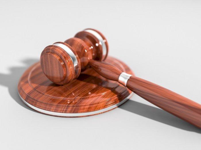 Bocoran RUU KUHP: Suami Bisa Dipenjara 12 Tahun karena Perkosa Istri