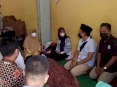 Polisi Selidiki Kasus Bocah Raza Aulia Tewas Usai Digigit Anjing Rabies Tetangga di Medan
