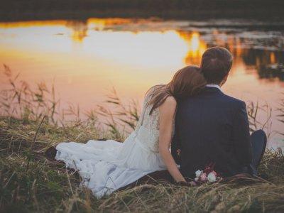 Berikut Alasan Kenapa Sebagian Orang Menolak untuk Menikah
