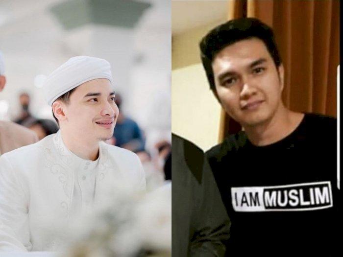 Alvin Faiz Diejek  Aldi Taher Usai Resmi Cerai dari Larissa Chou, Netizen: Kayak Laler Lu!