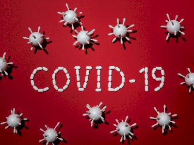Studi: Rhinovirus Bisa Menangkal COVID-19!