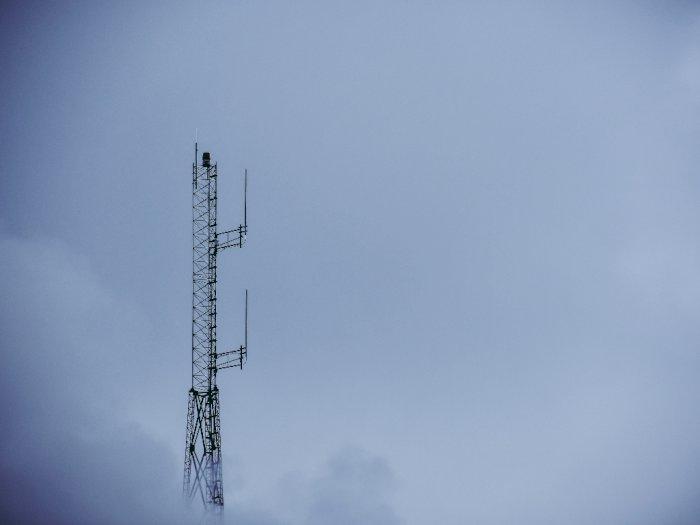 Demi Menyebarluaskan Layanan 4G, Pemerintah Pusat Bangun 421 BTS di NTT
