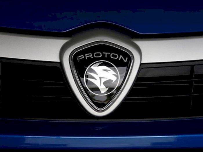 Proton Malaysia Ingin Kembali ke Indonesia Demi Jadi Pabrikan Terlaris Ketiga di ASEAN