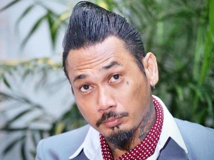 Bisa Bikin Terpuruk, Jerinx SID Berang ke BCL yang Umumkan Kena Covid Pulang dari Bali