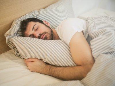 Studi Temukan Hubungan Kecemasan dengan Kualitas Tidur yang Rendah