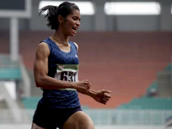 Indonesia Menambah 3 Atlet yang Lolos ke Olimpiade Tokyo, Berikut Nama-namanya