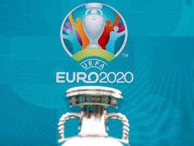Jadwal Pertandingan Euro 2020 Hari Ini: Jerman Harus Mati-matian Lawan Portugal