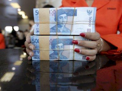 Bank Dunia Setuju Gelontorkan Dana Rp7 Triliun ke Indonesia untuk Atasi Pandemi Covid-19