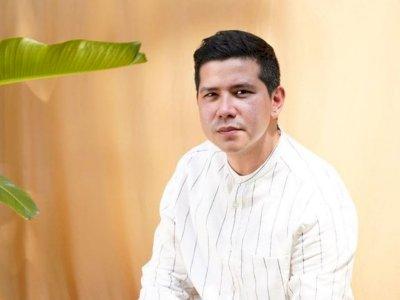 Dinyatakan Negatif COVID-19, Haykal Kamil: Alhamdulillah Lulus Sarjana Covid!