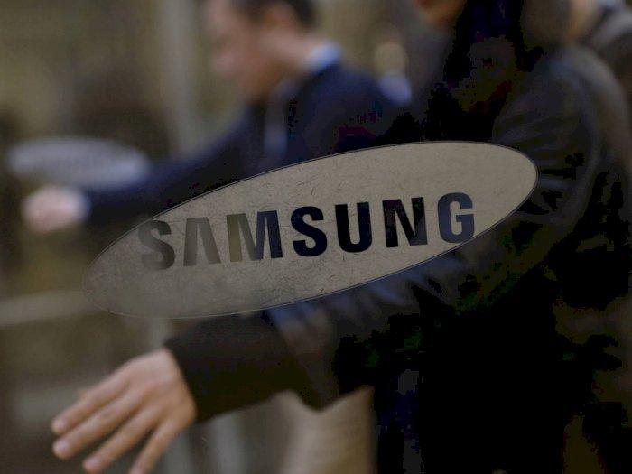 Samsung Disebut Rekrut Insinyur dari Apple dan AMD untuk Rancang CPU Baru