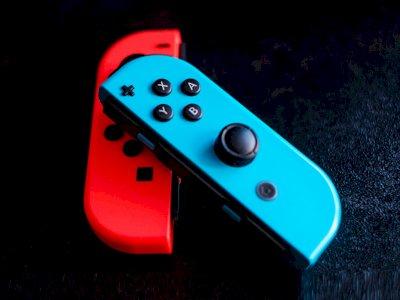 Presiden Nintendo Tanggapi Rumor Terkait Kehadiran Console Switch Pro!
