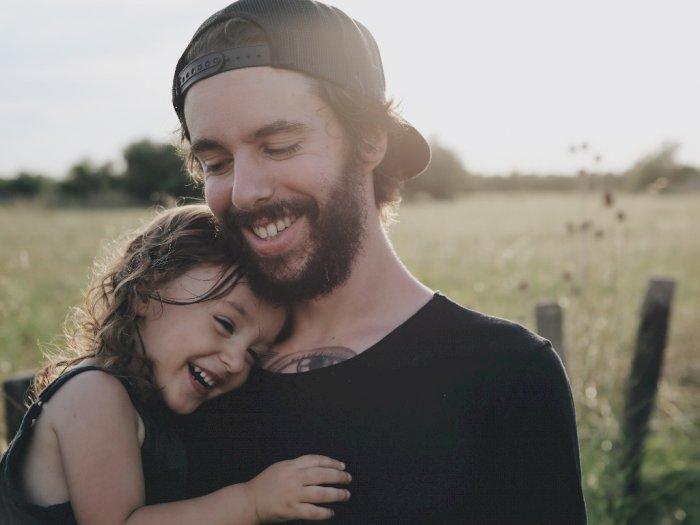25 Ucapan Hari Ayah Sedunia yang Penuh Makna