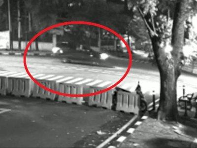 Viral Penembakan Misterius di Jaksel, Polisi Amankan 10 CCTV