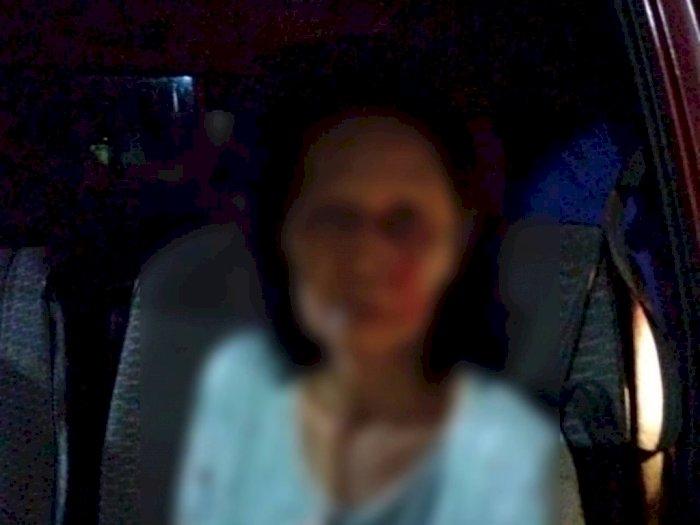Tragis, Begal Aniaya Pemilik Toko di Pekalongan, Satu Orang Tewas dan Satu Luka-luka
