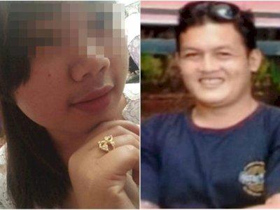 Fakta Suami Bantai Istri di Badung, Stres Pengangguran Usai Di-PHK Sejak COVID-19