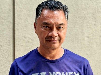 Dino Patti Djalal Minta Nama Anggota DPR yang Usul Presiden Dipilih MPR Diungkap ke Publik