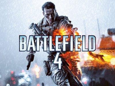 Gara-Gara Battlefield 2042, Kini Battlefield 4 Kembali Diserbu oleh Gamers!