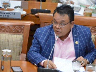 PAN: Segera Hentikan Wacana Penambahan Masa Jabatan Presiden Jadi 3 Periode